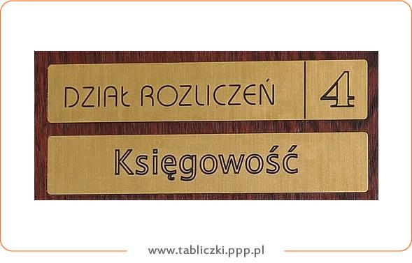 tabliczki_biurowe