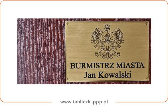 tabliczki_gabinetowe