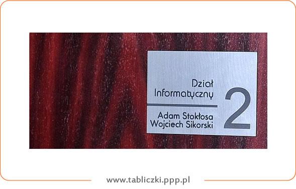 tabliczki_nadrzwi