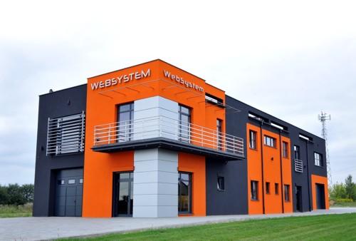 websystem-500